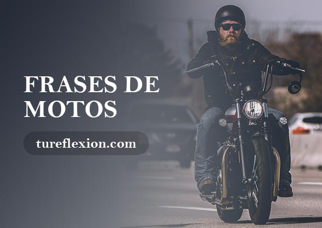 Frases De Motos Velocidad Stunt Cross Al Piso Tu