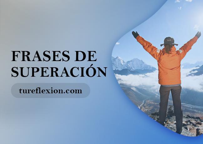 Frases De Superación Amorosa Personal Deportiva Tu